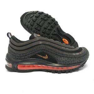 buy popular 4121c ea74c Nike · NIKE Mens Air Max 97 SE ...